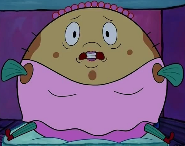 File:Mrs Puff inflated 16.png