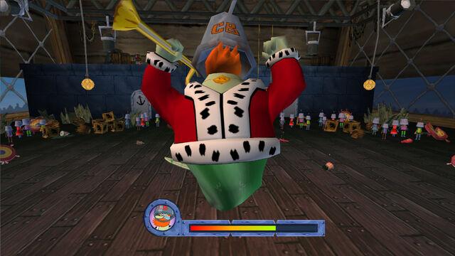 File:SpongeBob Movie Game King Neptune Finale Boss.jpg