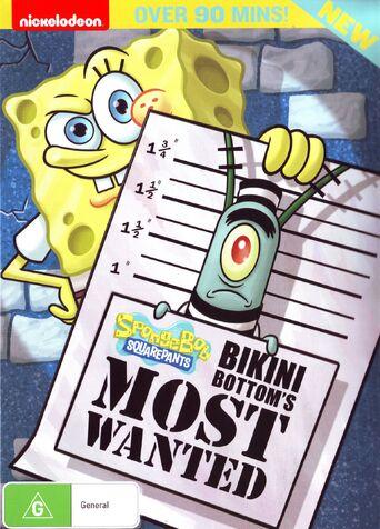 File:Bikini Bottom's Most Wanted.jpg