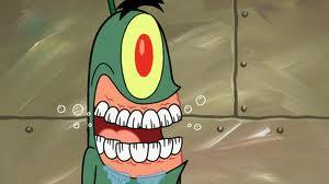 File:Plankton Dintures.jpg