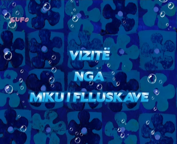 File:S8E15b title card (Albanian).png