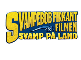 File:Film2 title norway.png