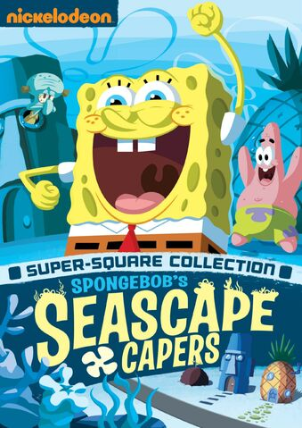 File:The Seascape Capers (RR).jpg