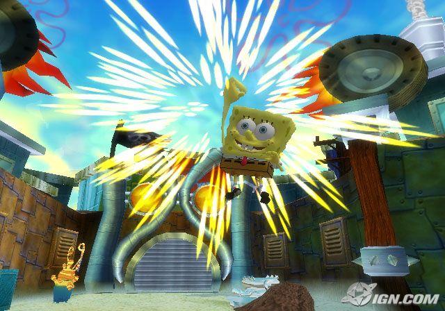 File:3d Spongebob In 1 Macanic Area4.jpg