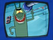 Plankton's Diary Karen 02