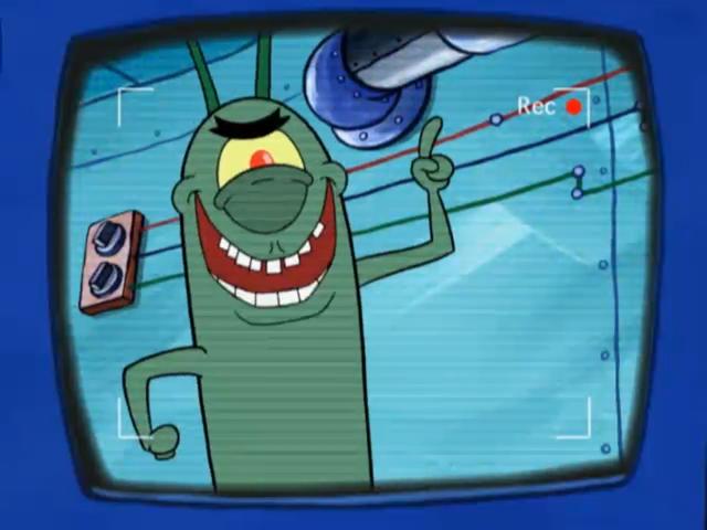 File:Plankton's Diary Karen 02.png