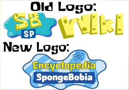 File:Spongebob wiki Logos.png