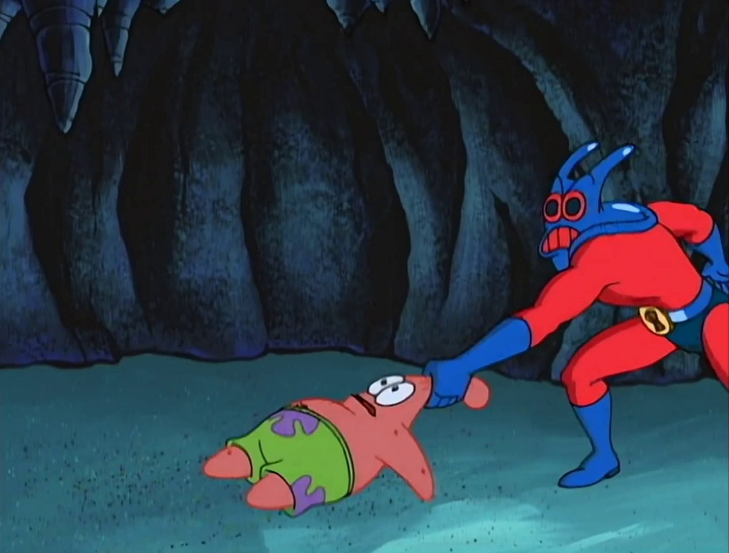 File:Mermaid Man and Barnacle Boy III 116.png