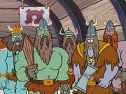 Dear Vikings 038