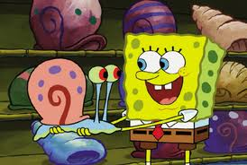 File:SpongeBobgary's new shell.jpg