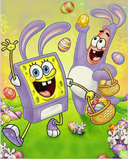 File:SpongeEaster.jpg