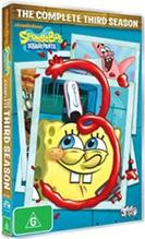 File:Spongebob-dvd-33.jpg