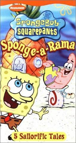 File:Sponge-a-Rama.png
