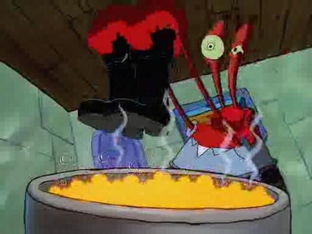 File:Spongebob squarepants-squeaky boots - trilulilu video animatie9.jpg
