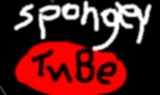 File:SpongeyTubeLogo.jpg
