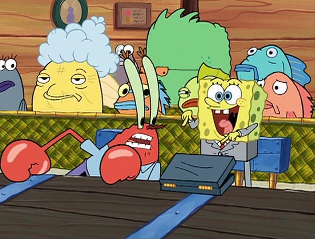 File:Krabs Vs Plankton 31.png