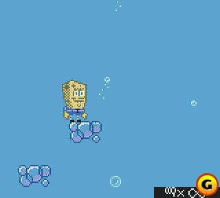 File:SpongeBob screen008.jpg