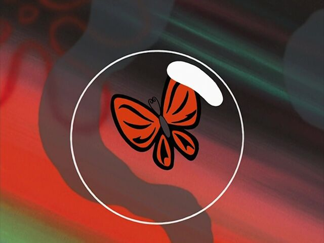 File:Wormy Butterfly Bubble.jpg