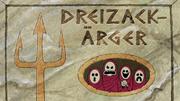 211b Dreizack-Aerger
