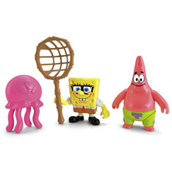 File:ImaginextSpongeBobPatrick.jpg