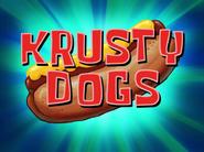 Krusty Dogs