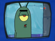 Plankton's Diary Karen 16