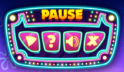 Glove Universe (online game) - Pause