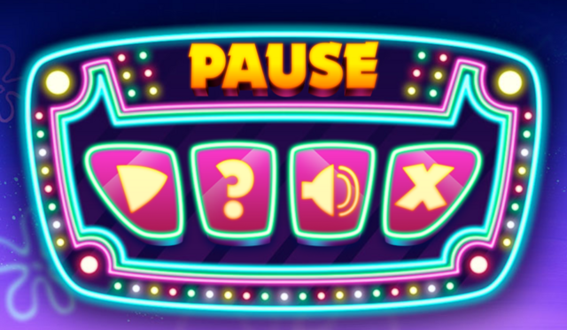 File:Glove Universe (online game) - Pause.png