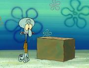 Idiot Box 067