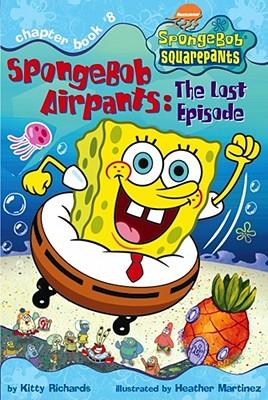File:SpongeBob Airpants.png