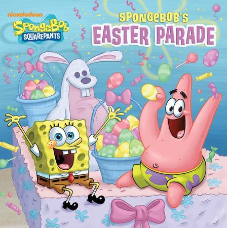 File:TGS Easter Entry 02.jpg
