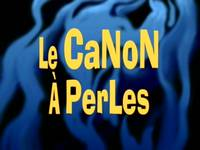 File:Perles.png