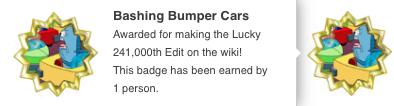 File:Bashing Bumper Cars 241,000th edit.png