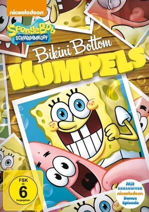 File:Bikini-bottom-kumpels-cover.jpg