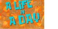 Patrick Star/gallery/A Life in a Day