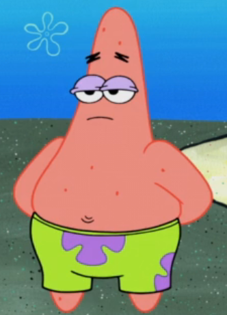 File:Patrick Star in CopyBob DittoPants.png