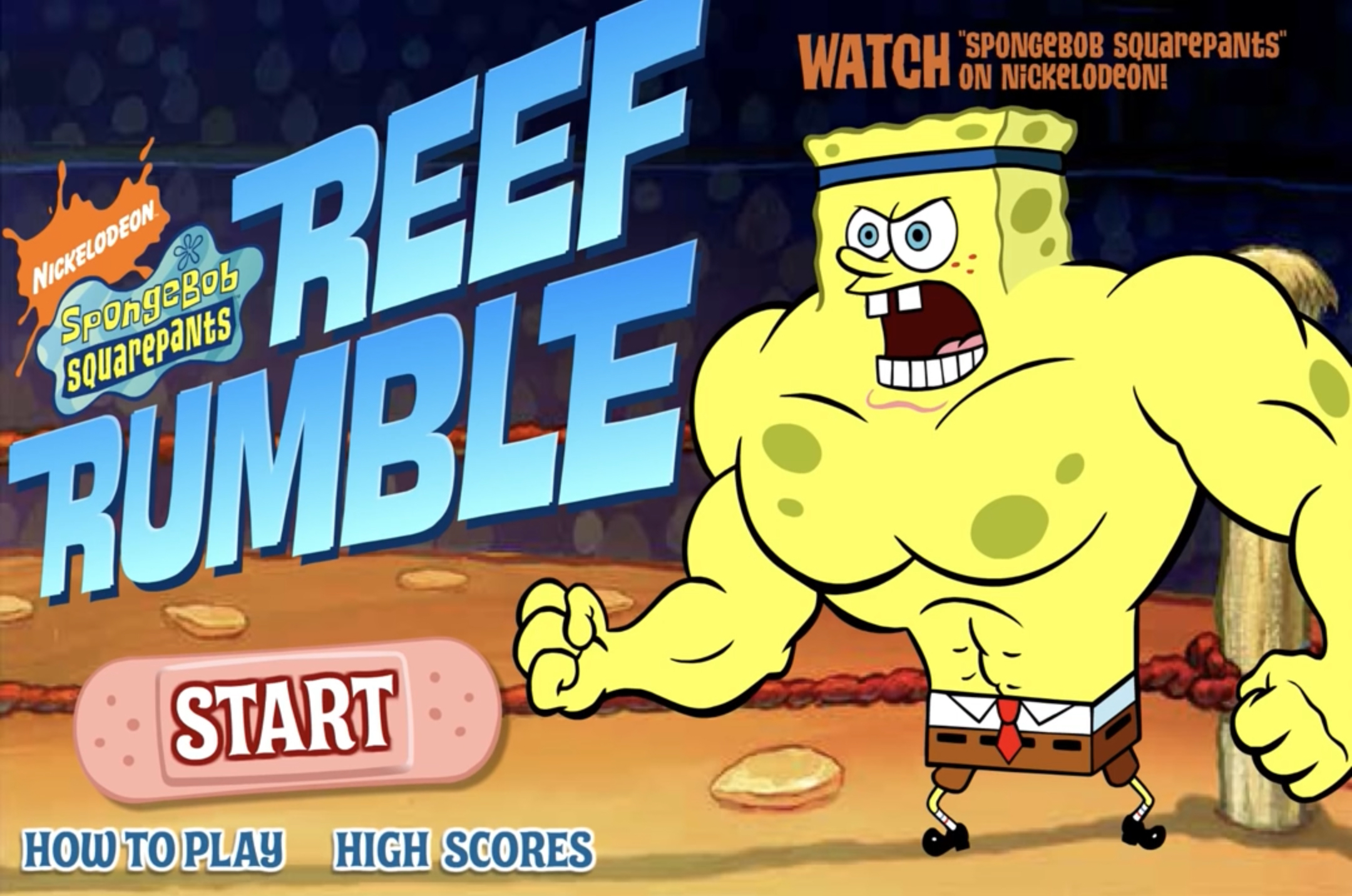 File:Reefrumble.png