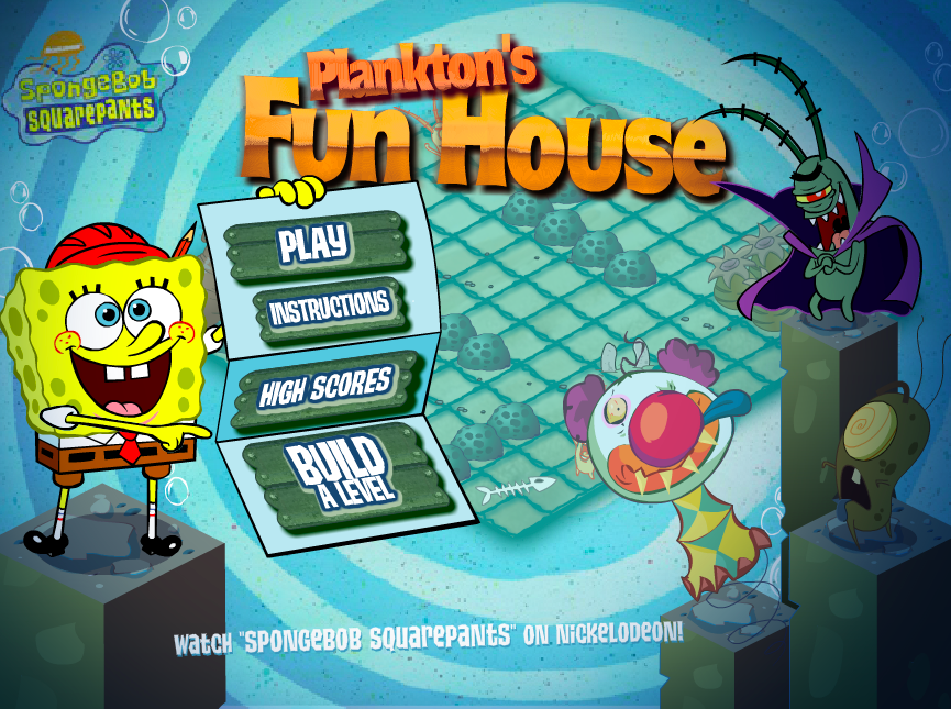 File:Plankton's Fun House.png