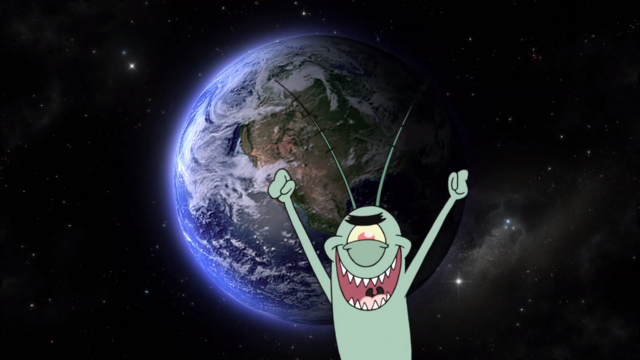 File:Plankton. A Thank You Would Be Nice. 59.png