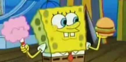 File:Spongebob and patty.jpg