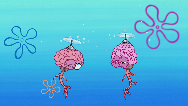 File:Whirly Brains 028.png