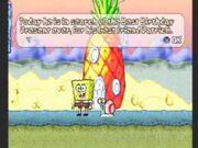Superspongeps1
