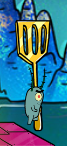 File:Bikini Bottom Brawlers golden spatula.png