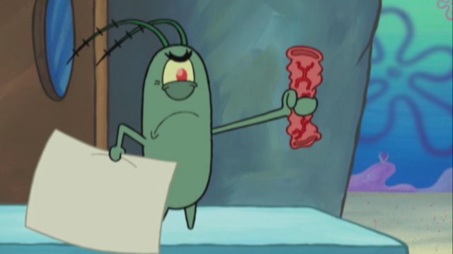 File:Fish Food Rescue The Krusty Krab 032.png