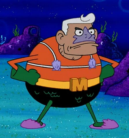 File:Mermaidman2.jpg