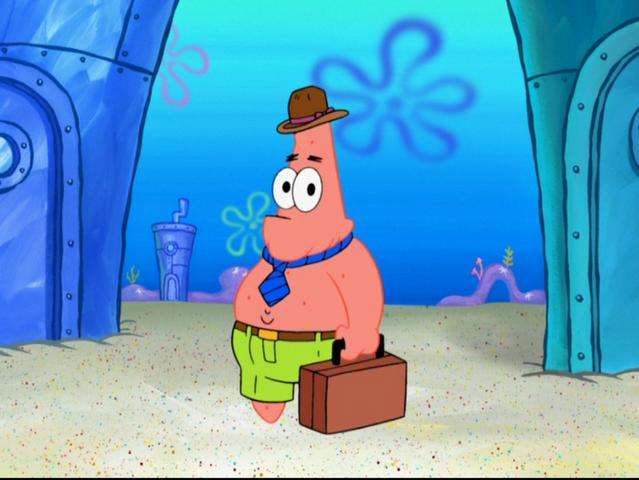 File:Patrick in Fiasco!-2.png