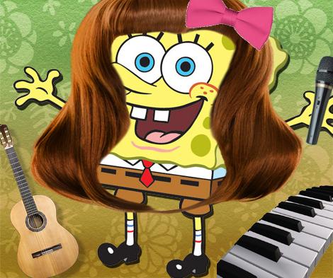 File:SpongeBob.Natalie.Personality.jpg