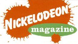 NickelodeonMagazine
