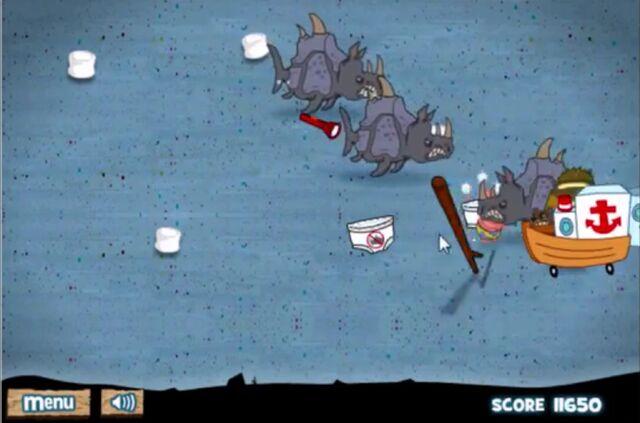 File:Sea rhino game.jpeg