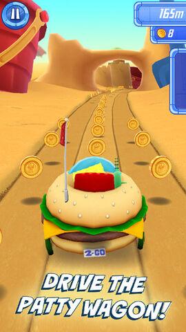 File:Sponge on the Run 003.jpeg